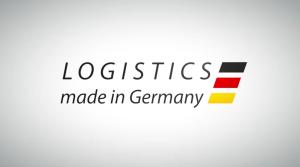 """Logistics Alliance Germany"""
