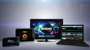 Smartclip Multiscreen Promo