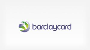 Barclaycard – Werbespot